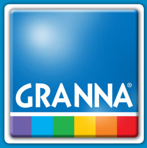 granna_main_page.jpg