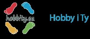 Wydawnictwo Hobbity.eu poleca rodzinne gry planszowe