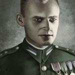 W-Pilecki