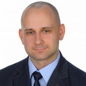 PiotrKedzierski