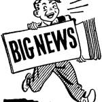 big_news.jpg