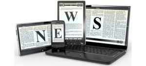 news-on-computer.jpg