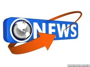 news-button2