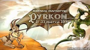 pyrkon_2014