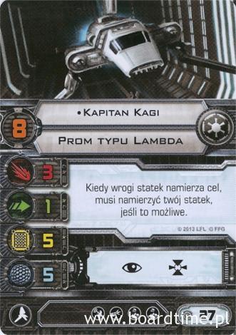 Lambda_Kagi