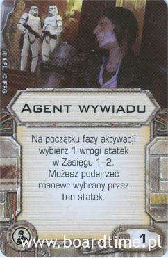 Lambda_agentwywiadu