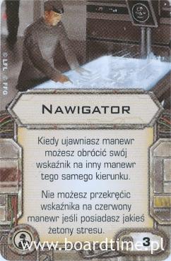 Lambda_nawigator