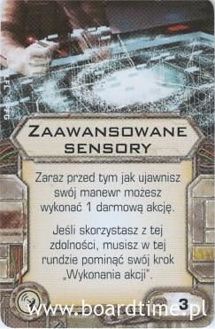 Lambda_sensory