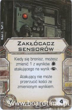 Lambda_zaklocacz