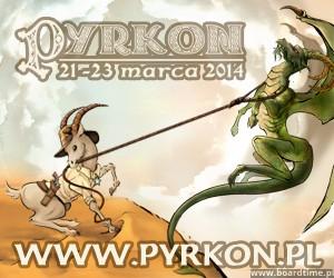 Pyrkon_2014_baner_300x250