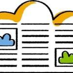 Cloud_News_1_HiRes