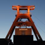 Zollverein_Schacht_12