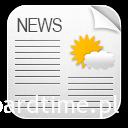 news-alt-icon