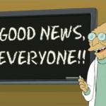 httpkriswinter.comgood-news-everyone