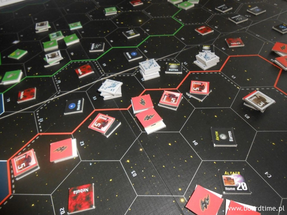 space empires game01