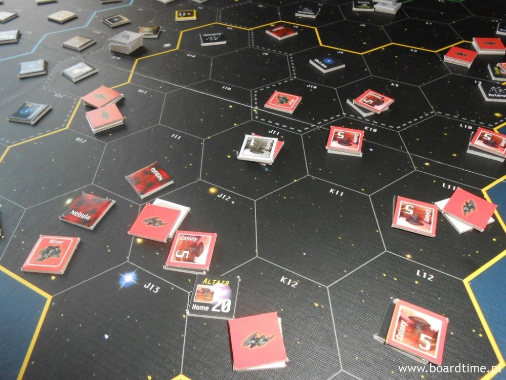 space empires game02