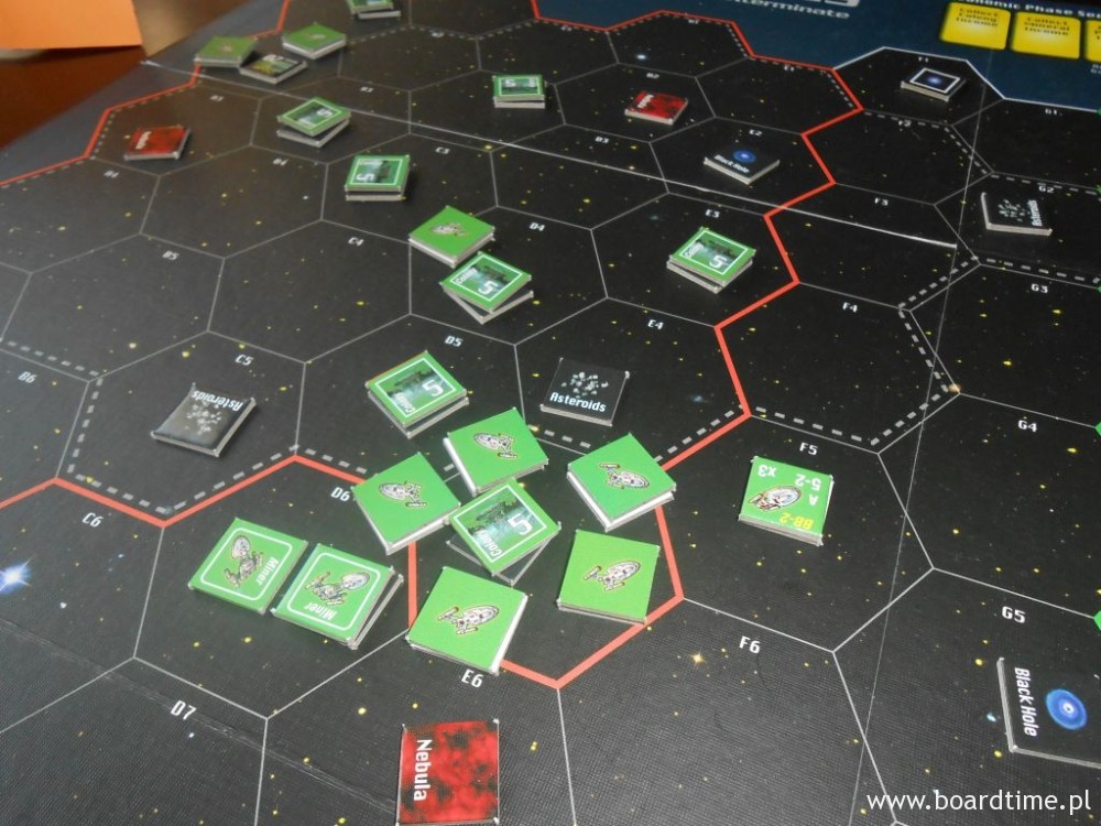 space empires game03