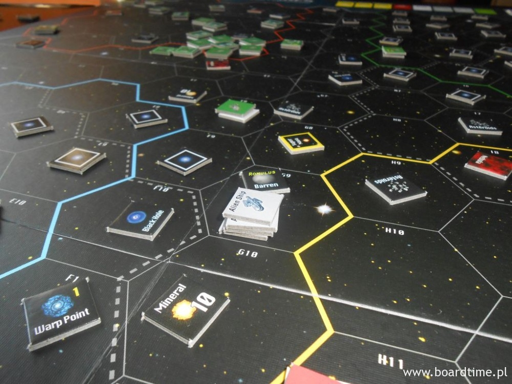 space empires game05