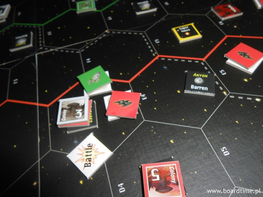 space empires game06