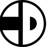 transdesign-czarne