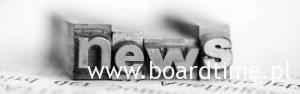 news-b&w_980x308