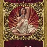 Ucho Króla - karta intrygi