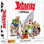 Asteriks-i-spółka
