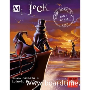 mr-jack-in-new-york