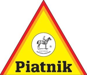 Wydawnictwo Piatnik