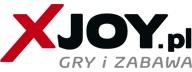 Sklep xjoy.pl