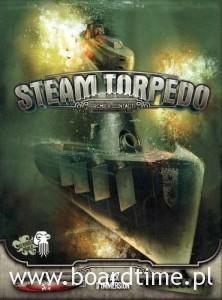 steamtorpedo