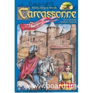 Carcassonne_pudl
