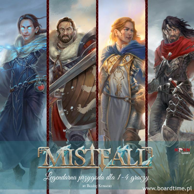 Mistfall_Heroes_PL