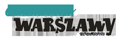 Odbudowa_Warszawy_logotyp