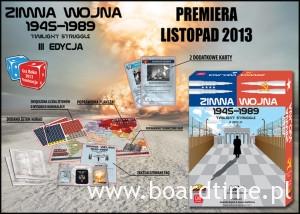 Zimna-Wojna-III-ed