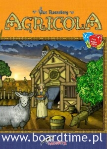 AGRICOLA_box_top