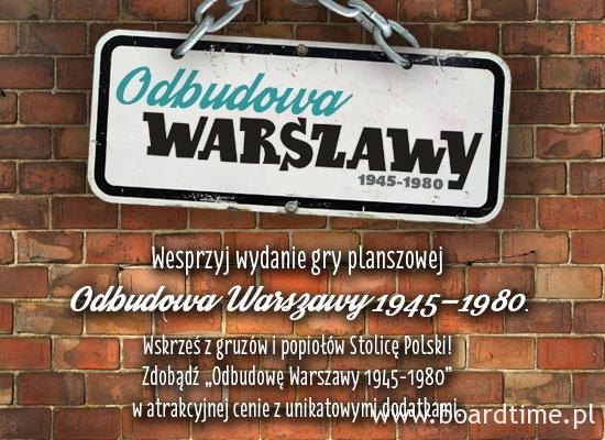 Odbudowa_Warszawy_banner