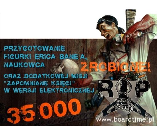 35000-ZROBIONE
