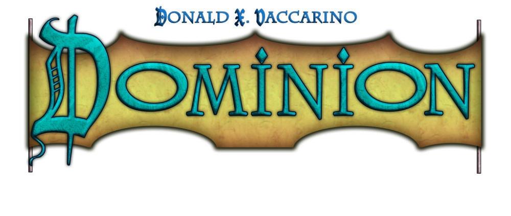 Dominon logo new