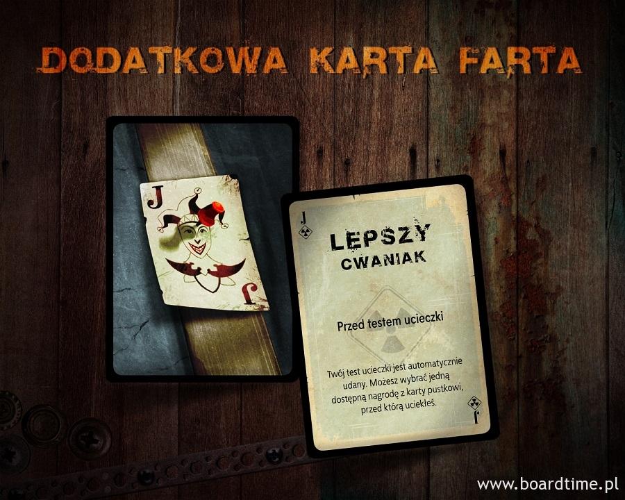 dodatkowa-karta-farta2