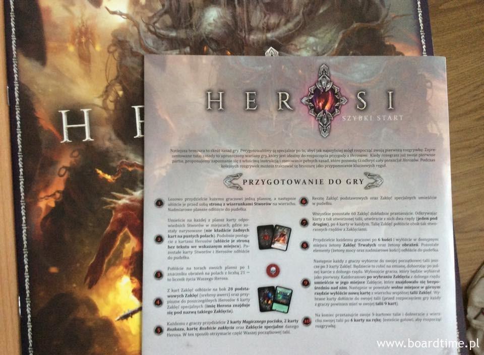 herosi4