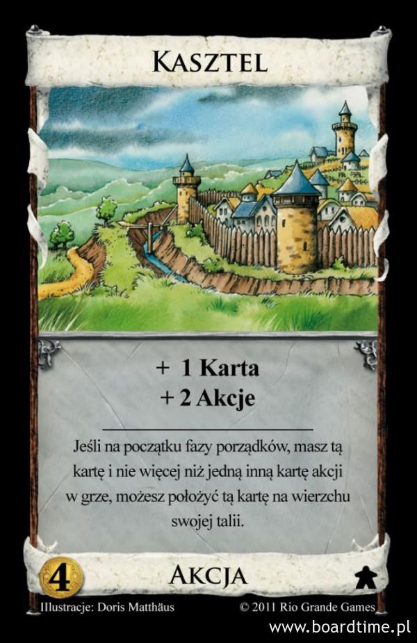 kasztel-668x1030