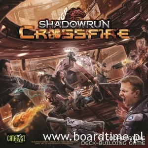 okładka shadowrun