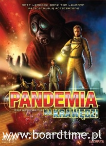 pandemia_na_krawedzi