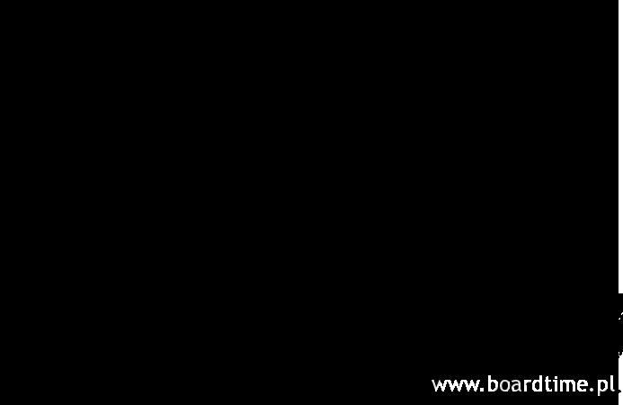 otf_logo_vertical_black_oficjalne