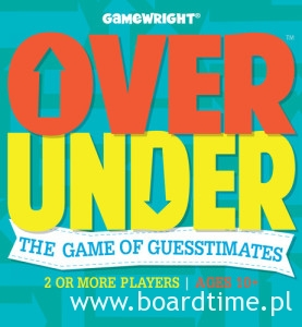 over_under