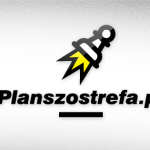 planszostrefa2