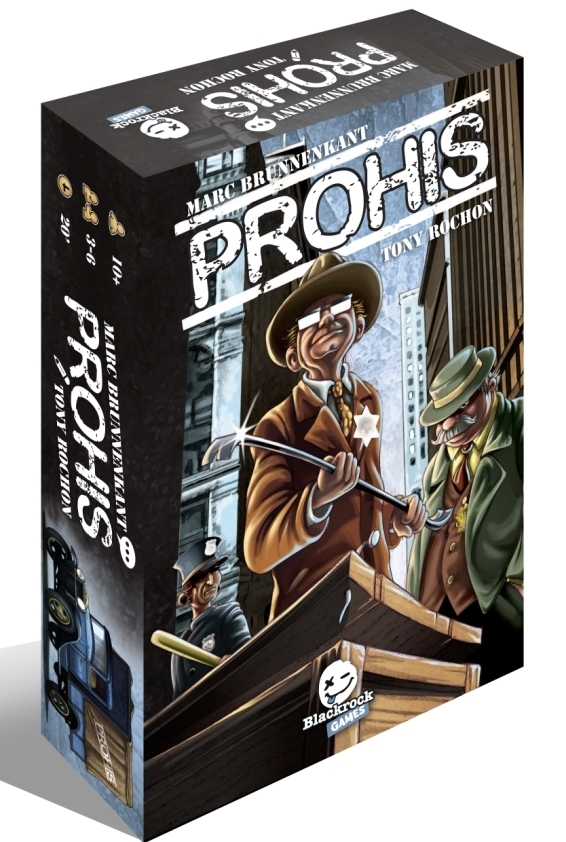 Prohis_box