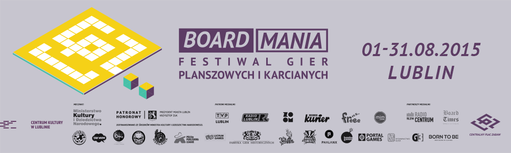 boardmania-baner-1000x300_+ALTER