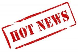 Hot-News